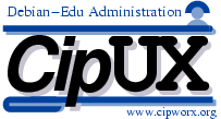 http://pix.cipux.org/logo/CipUX-3.2.6_72dpi.png