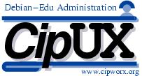 http://pix.cipux.org/logo/CipUX-3.2.6_72dpi.png